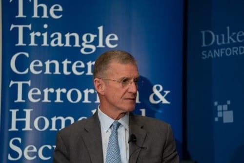 Stanley McChrystal-005