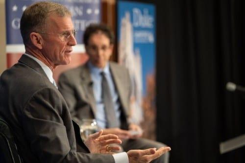 Stanley McChrystal-013