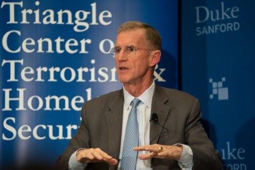 Stanley McChrystal-036
